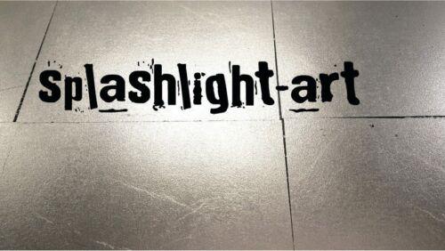 2x 10cm Tinker Bell light switch vinyl sticker Decal Fairy Princess wall light