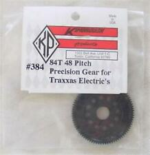 Traxxas Spur Gear 83 Tooth 48 Pitch #4683 NIP