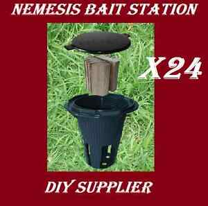 24-NEMESIS-termite-monitor-bait-station-for-termite-treatment-and-inspection