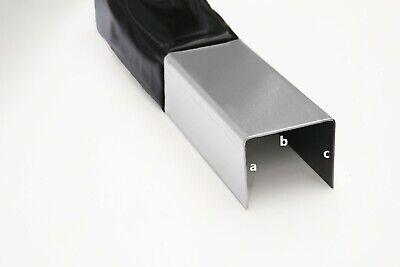 NAKAYA Japonaise KATABA Scie Simple Edged remplacée dentelé 300 mm MADE IN JAPAN