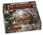 Mike Selinker Pathfinder Adventure Card Game Rise Of The ... 9781601255501