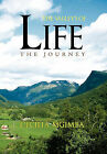 The Valley's of Life by Cecilia Mgimba (Hardback, 2010)