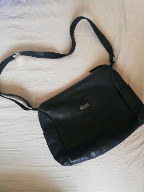 Beige GUESS Damentaschen günstig kaufen | eBay