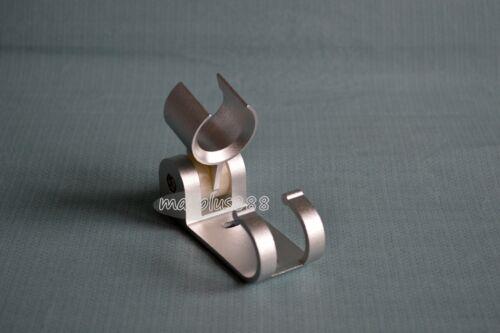 New 1Pcs  Type H Shower Head Holder For Shower Nozzle Base