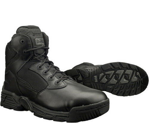 bottes Magnum Codura 6.0  Stealth Force SZ