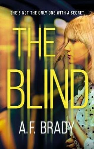 The Blind | A. F. Brady
