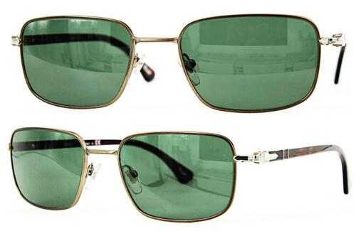 19 140   //237 Sunglasses 2418-V 1020 53 Persol Sonnenbrille