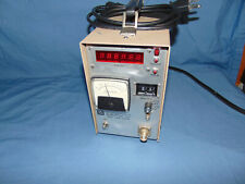 Ludlum 1000 Scaler Rate Meter Sca Geiger Scintillation Radiation Tested Working