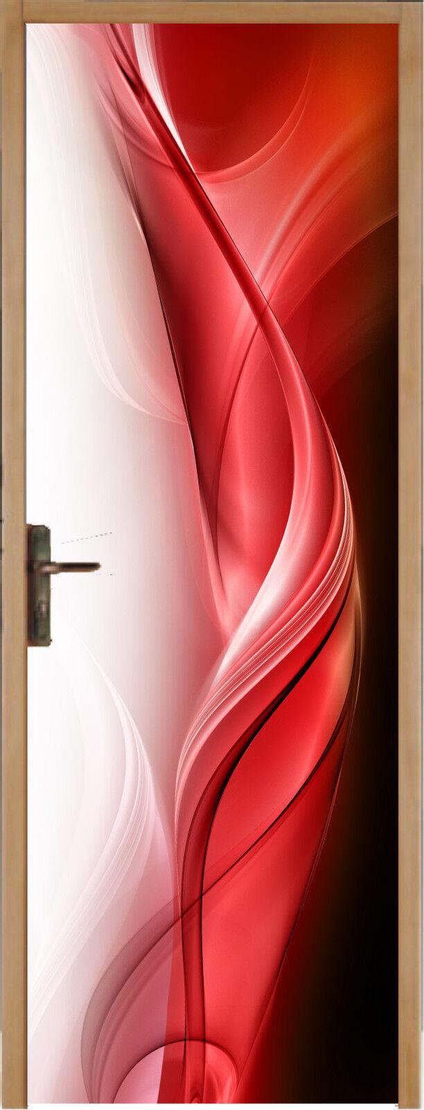 Adhesivo para Puerta Plana 83x204cm Ref 315