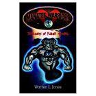 Manatee Warriors Defenders of Planet Moonark 9780759673311 by Warren L. Jones