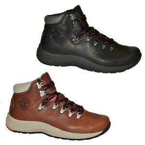 391bbd2b111 Details about Timberland 1978 Aerocore Hiker Waterproof Boots Men's  Trekking Hiking Shoes