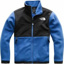 30377f8282e8 item 4 New Mens The North Face Denali Jacket Coat Black Grey Blue Green  Sherpa -New Mens The North Face Denali Jacket Coat Black Grey Blue Green  Sherpa