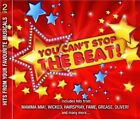 You Can T Stop The Beat 0602527300160 CD