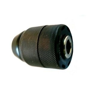 MK 4 M 16 Schnellspann Bohrfutter 1,5-16 mm