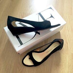 Dvf Shoes Uk4 Furstenburg Diane Von gwxCYFqXZ