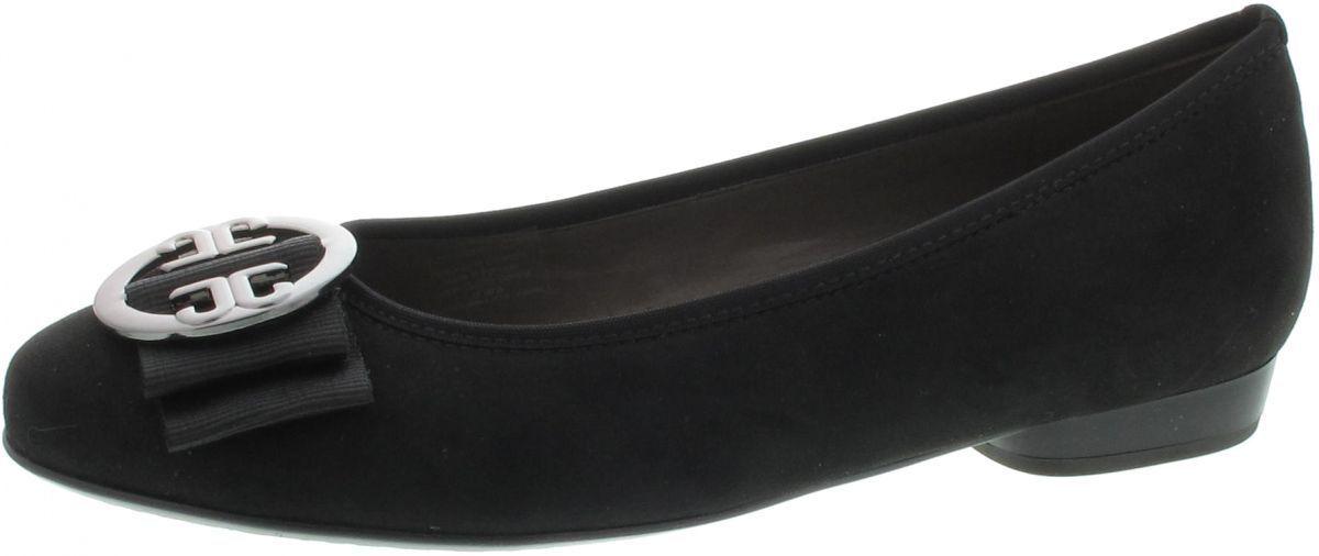 jenny by ara Pisa Günstige und gute Schuhe