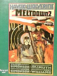 HAVOK-und-WOLVERINE-2-Meltdown-Feest-Softcover