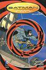 BATMAN INCORPORATED 1 di Grant Morrison ed.Lion SCONTO 30%