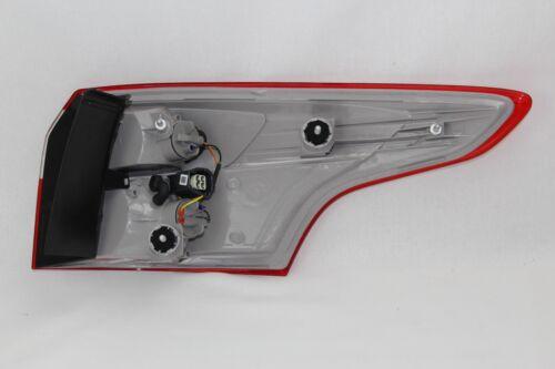 500 CC Indicator Relay Honda VT 500 ED Eurosport 1983