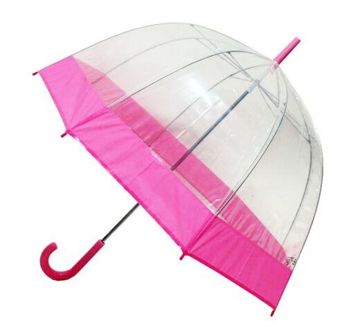 Clear Umbrella Clear Bubble Umbrella See Through Umbrella Dome Shape Umbrella