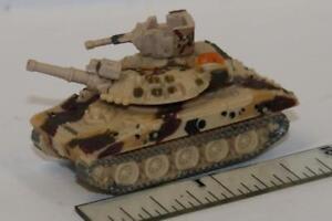 MICRO-MACHINES-MILITARY-TANK-M551-Sheridan-1