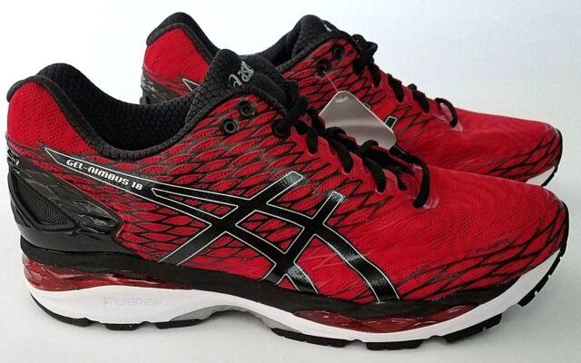 asics racing shoes