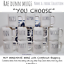 RAE-DUNN-034-YOU-CHOOSE-034-MUGS-SAVE-ON-SHIPPING-LARGE-LETTER-NEW-HTF-RARE-039-18-039-20 thumbnail 8