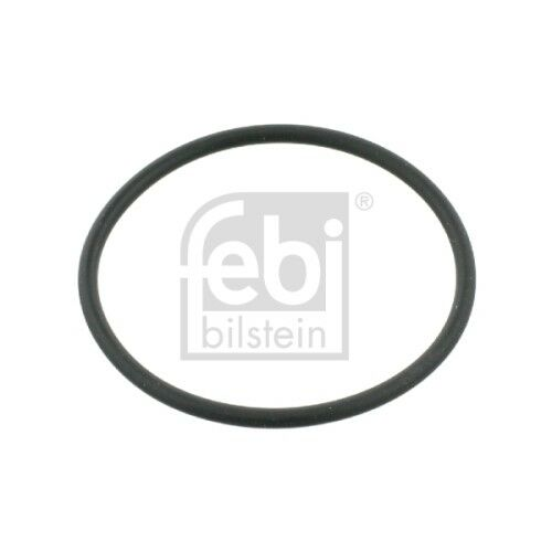 FEBI THERMOSTAT DICHTUNG THERMOSTATDICHTUNG BMW OPEL 218465