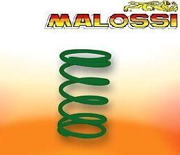 Ressort de poussée Variateur MALOSSI Vert Kymco Agility Calypso Dink 50 2T