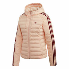 adidas Originals Monogram Slim Damen Jacke
