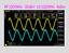 thumbnail 10 - AD8347 800MHz ~ 2. 7GHz Downconversion Wideband Quadrature Demodulator IQ RF