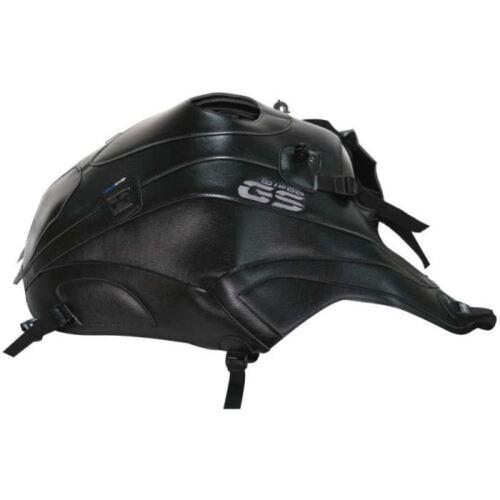 Protège Tapis réservoir Tankcover Bagster BMW R 1200 GS 1642U Noir Black 13//14