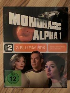 Mondbasis-Alpha-1-Season-2-3-Blu-Ray-Box-Uncut-Edition