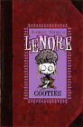 Lenore: Cooties by Roman Dirge (Paperback, 2006)