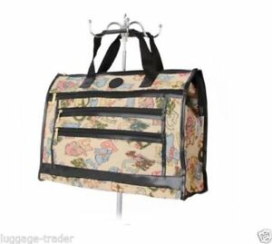 Affordable-Grocery-Bag-Suitable-For-Big-Supermarket-Shops-TAPESTERY-SHOPPER