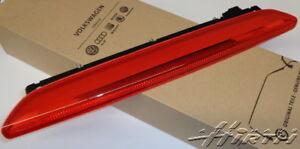3-Bremsleuchte-Zusatzbremsleuchte-Lampe-Spoiler-Original-VW-Lupo-GTI-6E0945097B