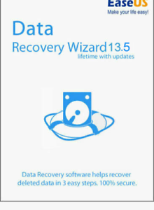 EaseUS-Data-Recovery-Pro-13-6-Lifetime-Upgrades-Not-Pirated