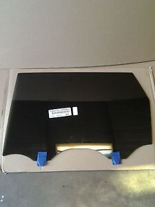 Nissan Rogue Select >> 2013-2015 NISSAN PATHFINDER FITS DRIVER SIDE LEFT REAR ...