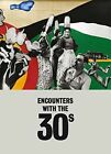 Encounters with the 30s by La Fabrica (Paperback / softback, 2012)
