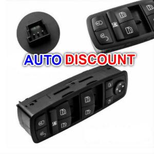 Commande-Bouton-Leve-Vitre-Interrupteur-W169-W245-Mercedes-1698206610