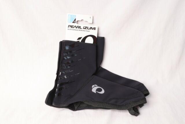 Pearl Izumi Elite Barrier MTB Shoe