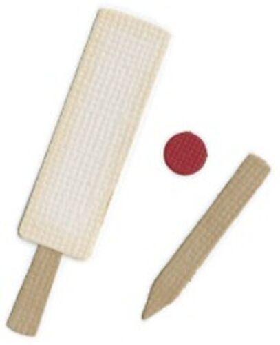 """Quickutz /""""RS-0428  Singlekutz Die /""""Cricket/"""" DISCONTINUED"""