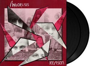 Anacrusis-Reason-DLP-129642