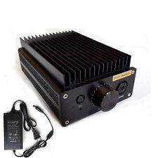 L1969se Audio Pure Class A Desktop Amplifier & HiFi Headphone amp 8Wx 2 1969