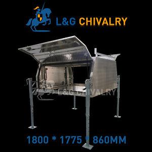canopy-dual-cab-1800x1800x860mm-aluminium-checkerplate-custom-dydney-melbourne
