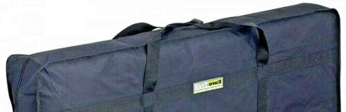 Eurotrail Stuhltasche XL 130 x 80 x 27cm//Camping-Stuhltasche,Utensilotasche XL