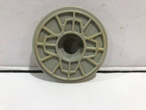 Rope Beam Supports Column Pieces Vintage Star Wars Death Star Playset Parts