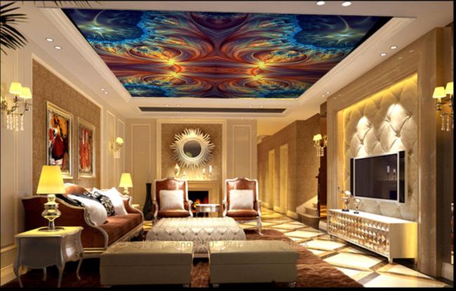 3d arte pintura pintura pintura 712 fotomurales muro imagen fotomural bildtapete familia de Kyra a2ef0e