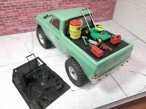 Theme-Bed-Lawncare-Model-1-24-scale-SCX24-C-10-3d-printed-RC-prop-Kit-USA