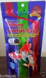 Hikari-Sinking-Goldfish-Excel-3-5oz-Baby-Want-It-For-Less-LOOK-INSIDE